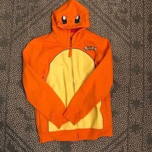 Pokémon Jacket